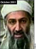 http://www.cnn.com/SPECIALS/2001/trade.center/interactive/bin.laden.faces/images/story2.obl.oct01.dated.jpg